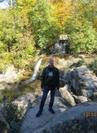 Jeyk, 39  , Pavlohrad