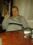 Vyacheslav, 37  , Kuusamo