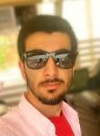 Ali, 19  , Kuwait City