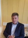 Vasiliy, 43  , Minsk