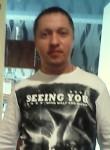 Александр, 38 лет, Добрянка