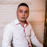 Anatolii, 30  , Sopot
