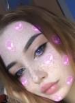 Ulyana, 20, Krasnodar