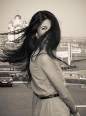 Liza, 41, Ukraine, Kiev