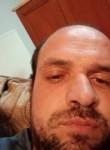 Πανος, 31  , Moskhaton