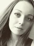 Viktoria, 29, Boyarka