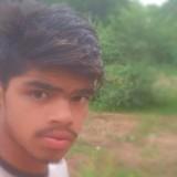 Rajesh Patel, 19  , Sakti