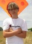 Tristan, 18  , Medford (State of Oregon)