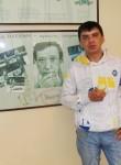 maksim, 39  , Smolensk