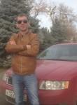 Andrey, 35  , Pashkovskiy