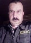 Aleksey, 48  , Kirovo-Chepetsk