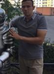 pavel, 30  , Voltsjansk