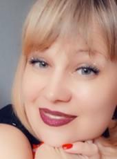 Natalya, 42, Russia, Khabarovsk