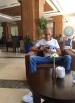 Олег, 50  , Kamieniec Podolski