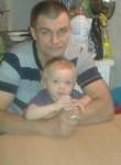Андрей, 45  , Yemva