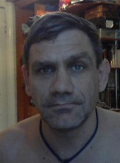 Aleksandr, 45, Russia, Balashikha