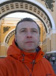 Rostislav, 44, Belgorod