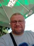 Sergey, 40  , Tuapse