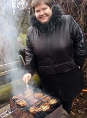 Anna, 31, Belarus, Hrodna