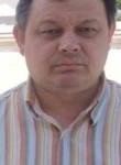 Andrey, 58, Minsk