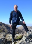 Oleg, 51, Tver