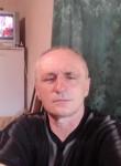 Gleb, 46  , Moscow