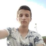 Kobets Viktor, 19  , Przemysl