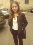 emi, 19  , Agen