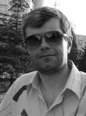 Andrey, 42, Russia, Krasnoobsk