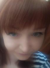 Ekaterina, 28, Ukraine, Odessa