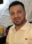 Bashar, 38  , Sindelfingen