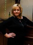 Tatyana, 55  , Astrakhan