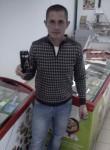 Seks Mashina, 31  , Yekaterinburg