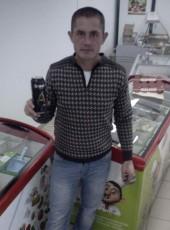 Seks Mashina, 31, Russia, Yekaterinburg