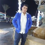 Adam, 40  , Cairo