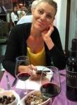 Vanessa, 31  , Tarbes