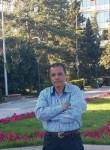 ميدو, 46  , Cairo