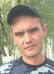 Anton, 34, Zelenograd