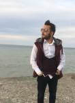Ahmet, 20  , Salpazari