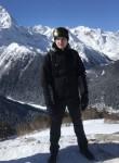 Dmitriy, 28, Rostov-na-Donu