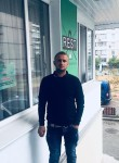 Aleksey, 27, Chernihiv
