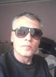 Plokhish, 50  , Kramatorsk