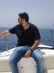 mishad, 37  , Muscat