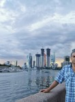 Oleg, 52, Kemerovo