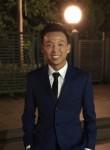 Jemmm, 22  , Singapore