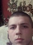 Aleksey, 26  , Surazh