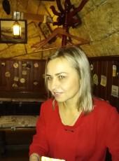 Lyalka, 45, Russia, Semiluki