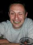 igor, 50  , Rostov-na-Donu