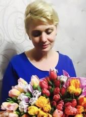 Tatyana, 54, Ukraine, Vinnytsya