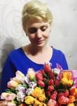 Tatyana, 54, Vinnytsya
